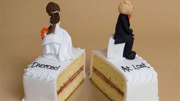 marriage and divorce2